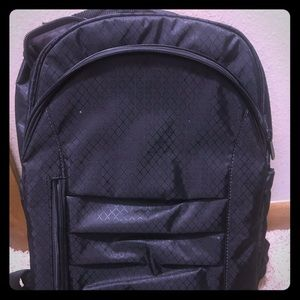 Thirty-One Hostess Her Deluxe Backpack! NEW!!